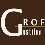 Logo Gostilna grof