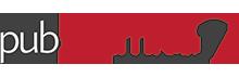 Pub Sedmica logo