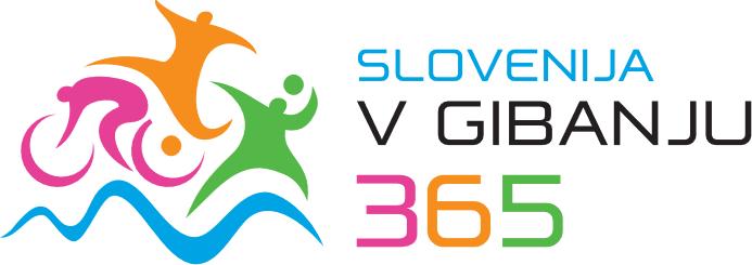 slovenija-v-gibanju