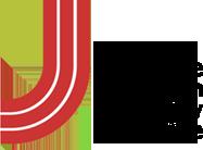 zdruzenje_sportnih_centrov_slovenije_logo
