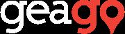 geago-logo-sm-light(1)