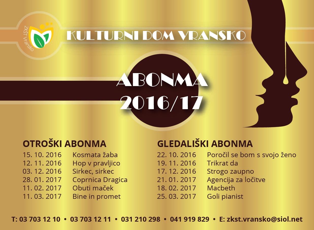 jumbo-plakat-abonma-2016