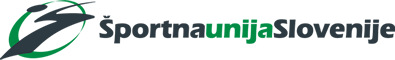 sportna-unija-slovenije